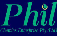 Phil Chemics (Pty) Ltd